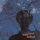 Louis Ledford: Reverie