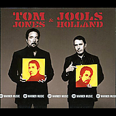 Tom Jones: Tom Jones & Jools Holland
