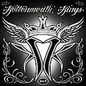 Kottonmouth Kings: Kottonmouth Kings [PA]
