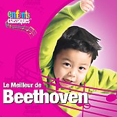 Various Artists: Le Meilleur de Beethoven