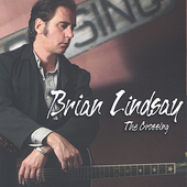 Brian Lindsay: The Crossing *