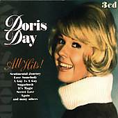 Doris Day: All Hits!