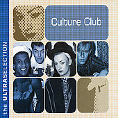 Culture Club: The Ultra Selection