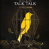 Talk Talk: The Very Best of Talk Talk