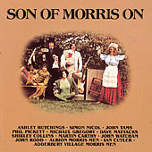 Morris On/Ashley Hutchings: Son of Morris On