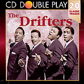 The Drifters (US): Golden Classics