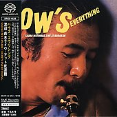 Sadao Watanabe: How's Everything (Live)