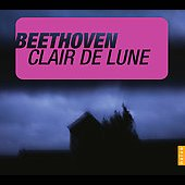 Instant Classics - Beethoven - Clair de lune