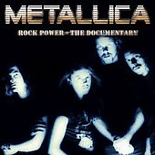 Metallica: Rock Power