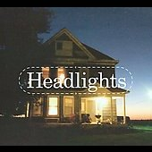 Headlights: Remixes [Digipak]