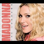 Madonna: Lowdown Unauthorized