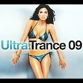 Various Artists: Ultra Trance, Vol. 9