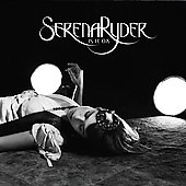 Serena Ryder: Is It O.K. [Digipak]