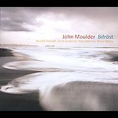 John Moulder: Bifrost [Digipak] *