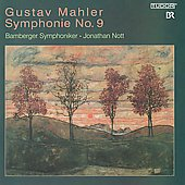 Mahler: Symphonie no 9