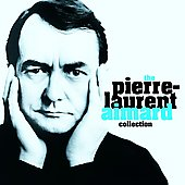 The Pierre-Laurent Aimard Collection