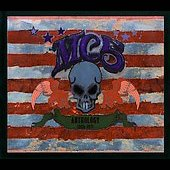 MC5: Anthology 1965-1971