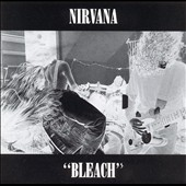 Nirvana (US): Bleach