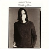 James Taylor (Soft Rock): Walking Man