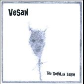 Vesan: The Devil in Salem