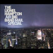 Lionel Hampton: Air Mail Special [ITM]