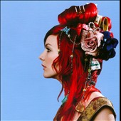 Other Animals/Gabby Young & Other Animals/Gabby Young: We're All In This Together