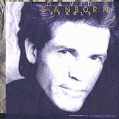 David Sanborn: Pearls