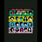 The Rolling Stones: Some Girls [Super Deluxe Edition 2CD/DVD/7