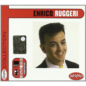 Enrico Ruggeri: Collection