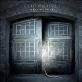 Dahlia's Tear: Dreamsphere [Digipak]