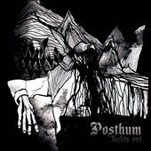 Posthum: Lights Out *