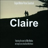 Claire [Original Motion Picture Soundtrack]