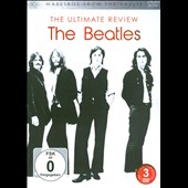 The Beatles: Maestros from the Vault