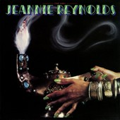 Jeannie Reynolds: One Wish
