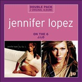 Jennifer Lopez: On the 6/J.Lo