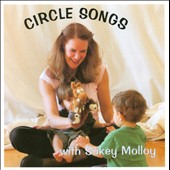 Sukey Molloy: Circle Songs