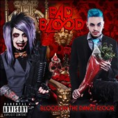 Blood on the Dance Floor: Bad Blood [PA] [Digipak]