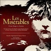 Peter Polycarpou: Les Miserables: From Stage To Screen