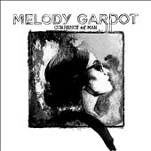 Melody Gardot: Currency of Man *