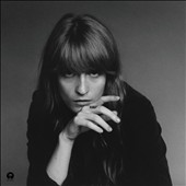 Florence + the Machine: How Big, How Blue, How Beautiful [7