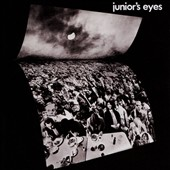 Junior's Eyes: Battersea Power Station [Deluxe]