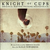 Knight of Cups [Original Soundtrack]