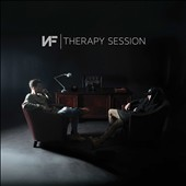 NF (Rap): Therapy Session *