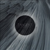 Tangent (Netherlands): Collapsing Horizons