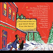 Various Artists: Christmas on the Lam and Other Songs from the Season