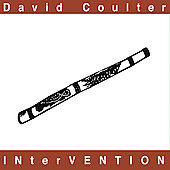 David Coulter: Intervention