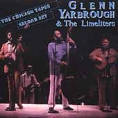 Glenn Yarbrough: The Chicago Tapes: Second Set