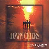 Town Criers: Journey