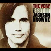 Jackson Browne: The Very Best of Jackson Browne