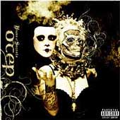 Otep: House of Secrets [PA]
